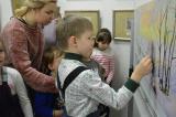 """Весенние каникулы в КВЦ """"Радуга"""""""