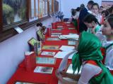 Свой день рождения «Радуга» отметила не только в столице Чувашии, но и в районах Республики