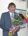 Поздравляем Анатолия Рыбкина с днем рождения