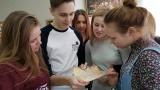 """Культурно-выставочному центру """"Радуга"""" исполнилось 17 лет"""
