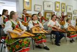 «Картины русской жизни» ожили в звуках