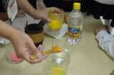 Школьники из Козьмодемьянска познали гранит науки