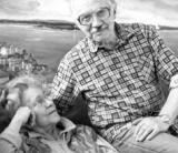 5 мая 2020 г. исполяется 110 лет Аркадию Всеволодовичу Акцынову