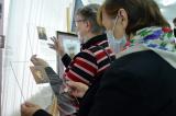 В честь Дня пожилого человека дарим всем людям элегантного возраста экскурсию по выставке «Три ипостаси графини Толстой»