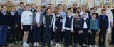 Год памяти и славы: выставка «Моя семья в истории Великой Победы» открылась в г. Мариинский Посад