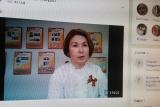 Вебинар для педагогов детских садов к 75-летию Великой Победы