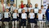 Столичные школьники — победители Всероссийской олимпиады «Мир музея»
