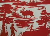 Онлайн-лекция «Искусство коренных народов Сахалина»