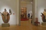 Он-лайн лекция «Искусство Великого Новгорода эпохи Святителя Макария»