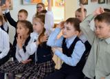 Виртуальная экскурсия «Александр Невский — защитник земли русской»